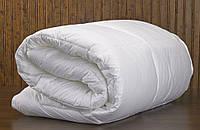 Детское шерстяное одеяло Boston Jeffercon Sateen Winter Wool