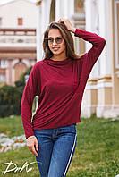 Джемпер женский в расцветках  2203, фото 1
