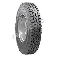 Грузовые шины Росава БЦИ-342, У-7 (универсальная) 9 R20 140/137K 14PR