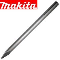 Зубило списоподібне SDS-MAX 280 мм Makita P-16237