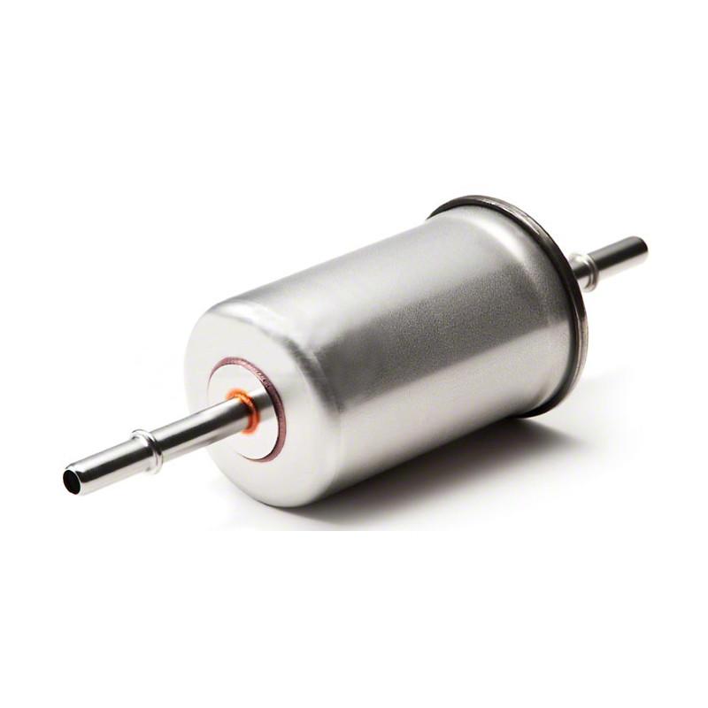 Фильтр топливный VAG 1.2 / 1.4 / 2.0 (без регулятора давления)