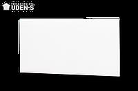 Керамическая электронагревательная панель UDEN-S UDEN-500, фото 1