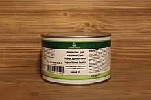 Барьерный грунт для древесины с танином, Super Wood Sealer