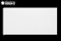 """Керамическая электронагревательная панель UDEN-S UDEN-700 """"универсал"""", фото 1"""