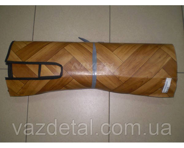 Линолеум ВАЗ 2121