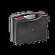 Сварочный инверторный аппарат Zenit ЗСИ-255 К, фото 7