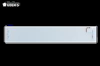 Инфракрасные обогреватели UDEN-S-200