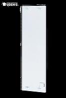 Инфракрасные обогреватели UDEN-S-300, фото 1