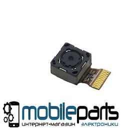Основная камера (Main camera) для Samsung G355   G3812   I9060