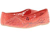 Обувь для девочек (17,5,19,20,21,22,23cм по стельке) Simply Petals 11,13,1,2,4,5 US