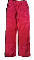 Штаны для девочки утепленные,спортивные  Glass bear, размеры 116,122. арт. HZ-2346, фото 1