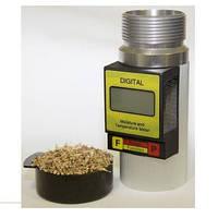 "Влагомер зерна ""Digital"""