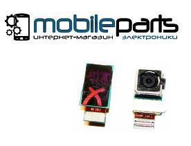 Основная камера (Main camera) для Samsung Galaxy S6 Edge G325F