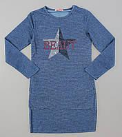 Платье для девочек Lemon Tree оптом, 8-16 лет.
