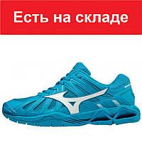 Кроссовки волейбольные MIZUNO в Украине. Сравнить цены, купить ... c5e33be77a7