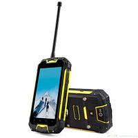 Snopow M9 PTT 4700mAh. Защищенный телефон. Мгновенная рассрочка