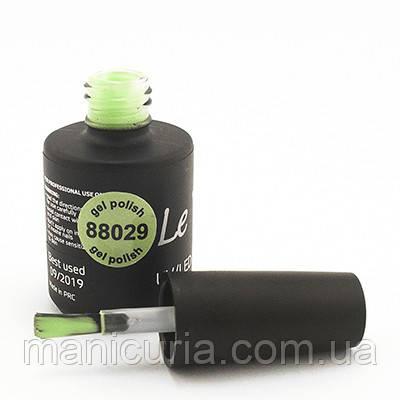 Гель-лак Le Vole Gel polish GP-88029, 9 мл