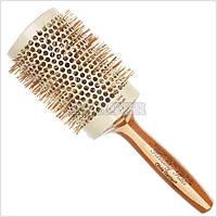 Брашинг Olivia Garden Healthy Hair Thermal диаметр 63 мм
