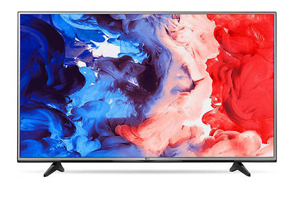 Телевизор LG 55UK7700 (TM 120Гц, 4K, Smart-TV, IPS Panel, Quad Core, HDR-10 PRO, HLG, Ultra Surround-2.0 20Вт), фото 2