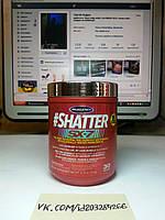 MuscleTech Shatter SX-7 50 порций, фото 1