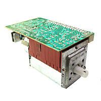 Таймер программатор 2701040400 для стиральной машины Beko