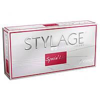 Stylage Special Lips (Стилейдж Спешл Липс)