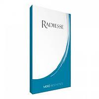 Radiesse (Радиесс) 1.5ml