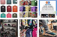 Рюкзаки Kanken Fila Napapijri Balenciaga Champion Supreme Creative CR Alexander McQueen #цінивиробниківдогривн, фото 1