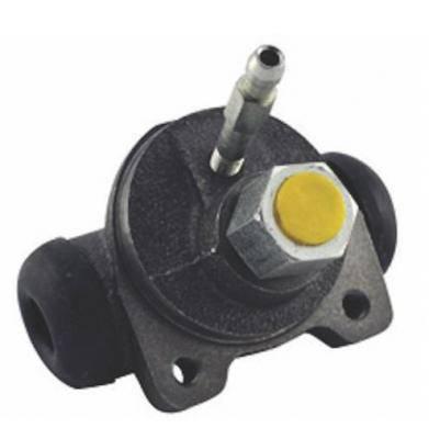 Цилиндр тормозной рабочий Doblo 1.2 01- 20.64, фото 2