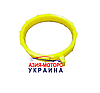 Прокладка впускного колектора 1.5 10179671-00 (Byd F3 (БІД Ф-3))
