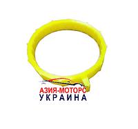 Прокладка впускного колектора 1.5 10179671-00 (Byd F3 (БІД Ф-3)), фото 1
