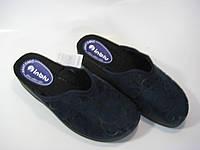 Домашние женские тапочки ТМ Inblu, фото 1