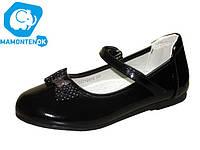 Детские туфли Tom.m  , р 26-31