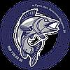 Sudakoff.in.ua - Интернет-магазин рыболовных товаров