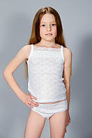 Нижнее белье для девочки (арт.1156)