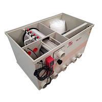 Red Label Combi Drum Basic 25 Model 2 - комбинированный фильтр