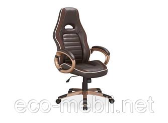 Геймерське поворотне крісло для ігор Q-150 Signal