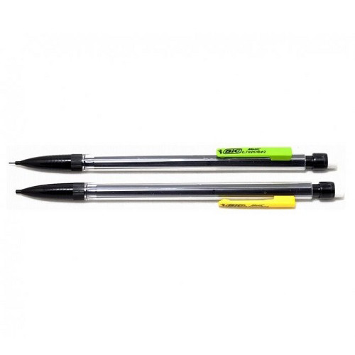 Карандаш механический Bic Matic Original 0.5 mm