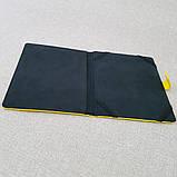 Чехол Covers 10 yellow универсальный, фото 2