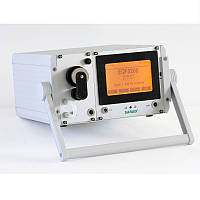 Монитор радона/торона и продуктов их распада EQF3200