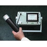 Монитор радона/торона RTM2200
