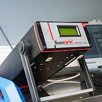 Автономная автоматизированная система контроля за радиационной обстановкой (ААСКРО) SkyLINK/ShortLINK