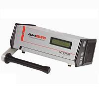 Профессиональный многопараметрический радон-монитор AlphaGUARD PQ2000