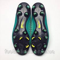 Nike Magista Onda II FG, фото 3