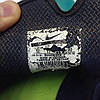 Nike Magista Onda II FG, фото 2