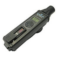 Дозиметр-радиометр поисковый МКС-PM1401KM