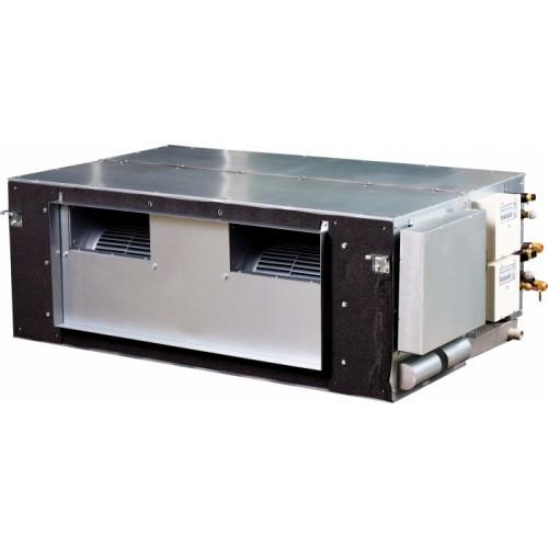 Канальный кондиционер Neoclima NDS/NU-120AH3me (высоконапорный)(6950)