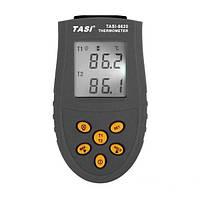 Термометр TASI-8620