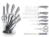 Набір ножів Royalty Line RL-KSS 822, фото 1