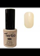 Гель-лак Tertio №150 слоновая кость 10 мл